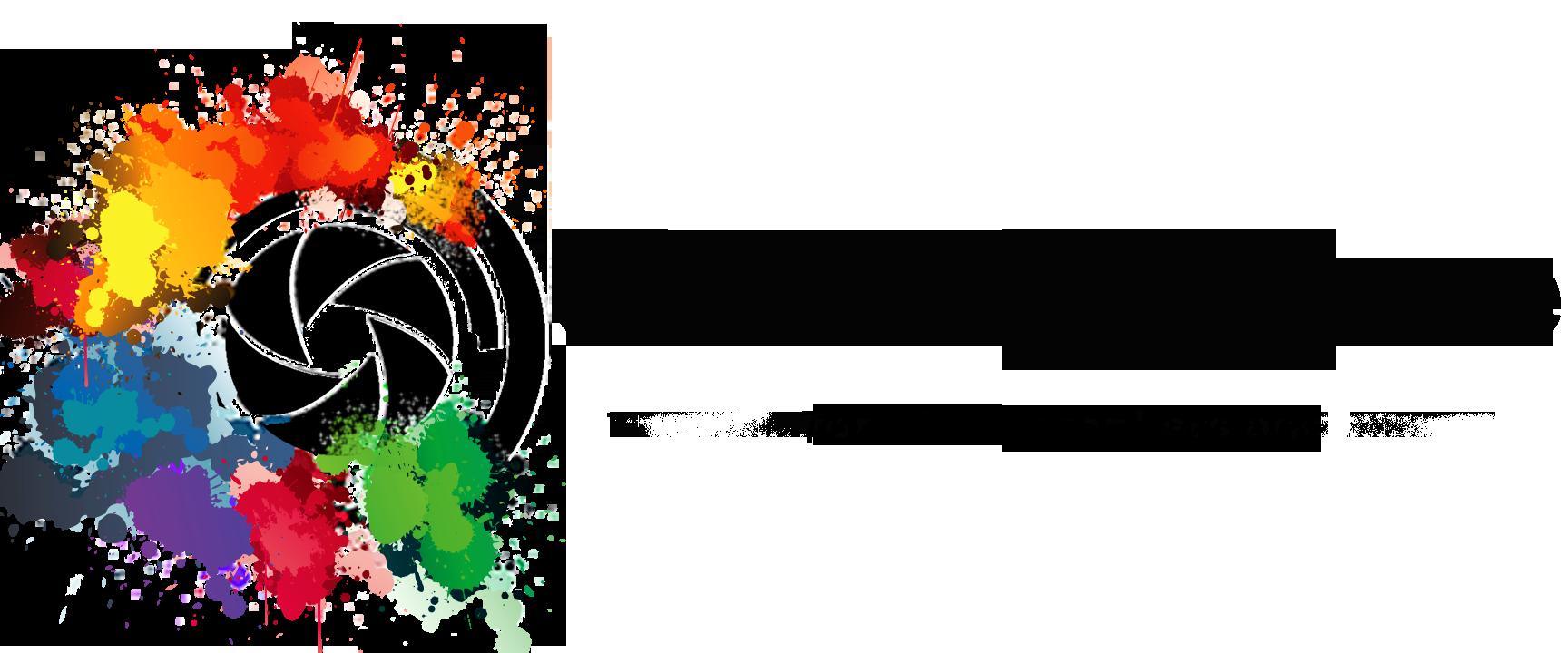 ColourSpree